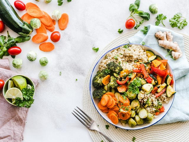 Getting Skinny on Fat Burning Diets